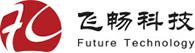 杭州飞畅科技有限公司logo